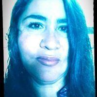 Nelcy Garcia