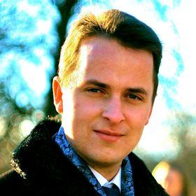 Franak Viachorka