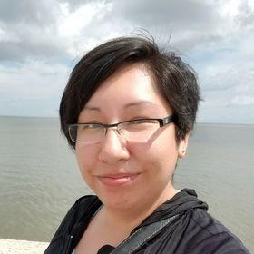 Virtual Assistant Leah | Blogging tips | money saving ideas