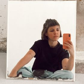 Desiree Feldmann Desireefeldmann On Pinterest