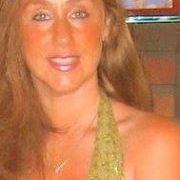 Donna Weber