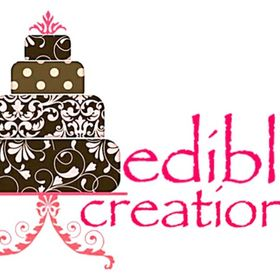 Edible Creations