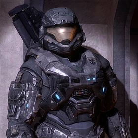 28 Best Noble 6 Images Halo Reach Halo Armor Halo