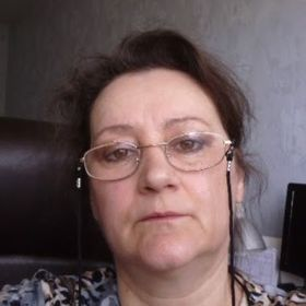 Györgyné Sebők