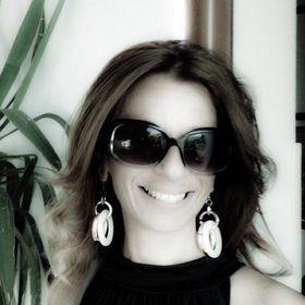 Olga Plomaritou