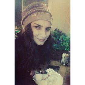 Elif Sari