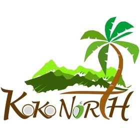 KokoNorth