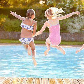 Austin Neighborhood Pool Service