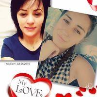 Amy Amalia