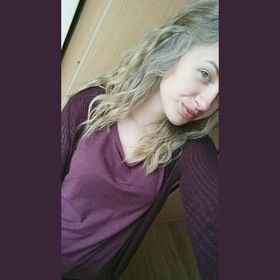 Opra Laura