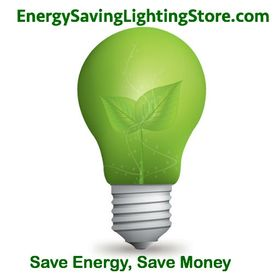 Energy Saving Lighting Store