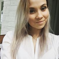 Elina Korhonen