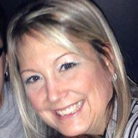 Julie Champoux