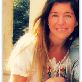 Erika Antuña