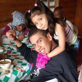 Diego Fdo Zamora