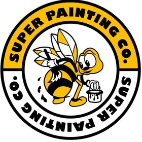 Super Painting Co.