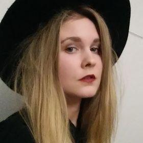 Laura Valkonen