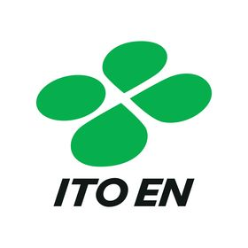 Ito En