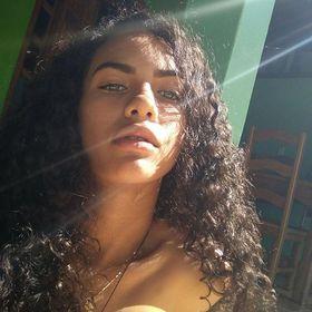 Kailane Rita