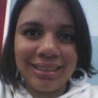 Paula Larissa Leandro