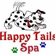 Happy Tails Spa