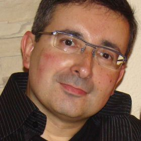 José Luis Hernández Martin