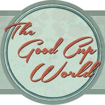 The Good Cup World