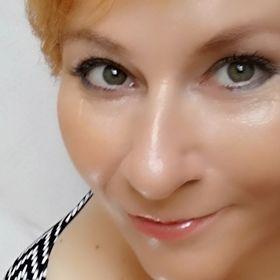 Andrea Jamarikova