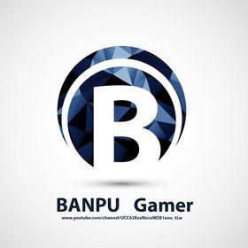 BANPU Gamer