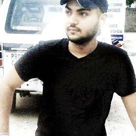 Ar Gurkirpal Singh