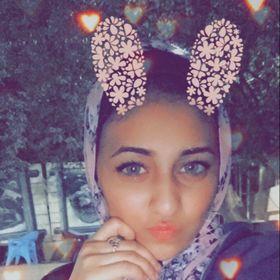 Salma Mohamed