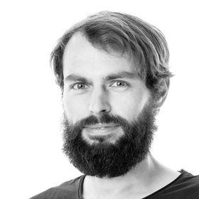 Daniel Strietzel