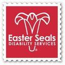 Easter Seals Southwest Florida - Sarasota and Manatee