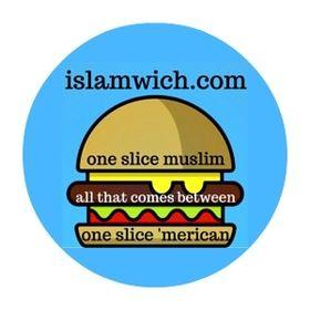 islamwich