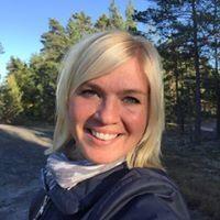 Ramona Pettersson