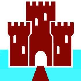 CastleHunting