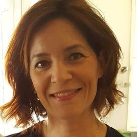 Luisa Passalacqua