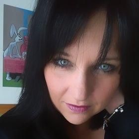 Amie Morrison-Albrecht