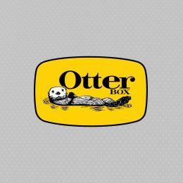 OtterBox Europe