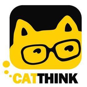 Catthink