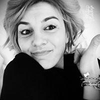 Gaia Brunetti