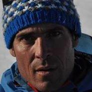 Thomas Ghelfi