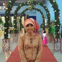 Puji Noor Faizah
