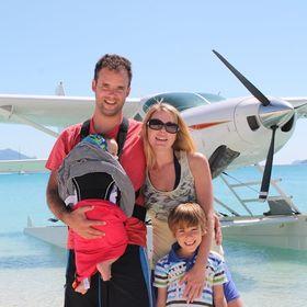 Nos Racines sur 4 Continents - Blogue de voyage en famille