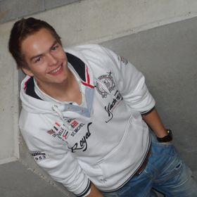 Wim Geluk
