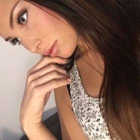 Emilie Svang