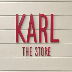 Karl The Store