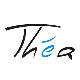 Thea Web Design