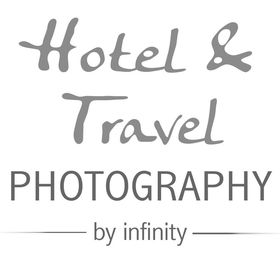 Hotel and Travel Photography