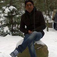 Abdulla Alasib